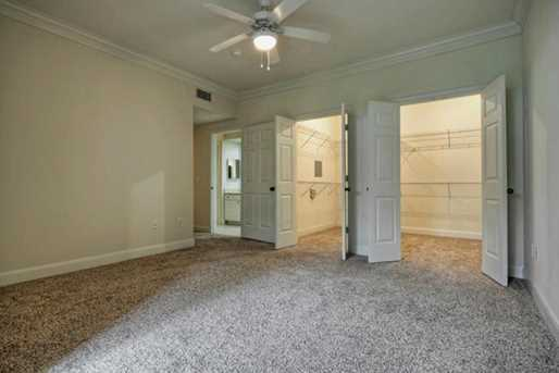 7701  Rialto Blvd  #1326 - Photo 5