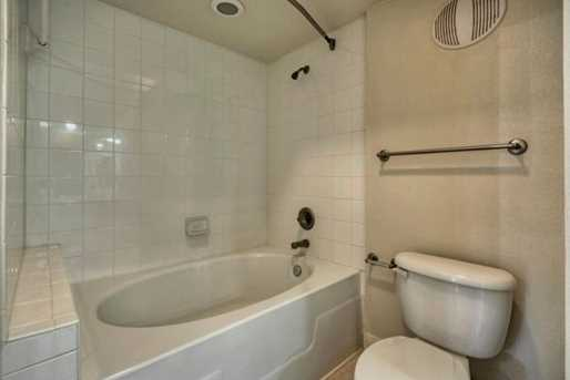 7701  Rialto Blvd  #1326 - Photo 7