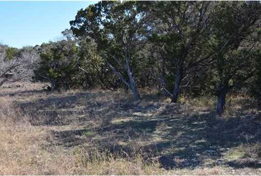 18300  Ranchland Hills Vis - Photo 12