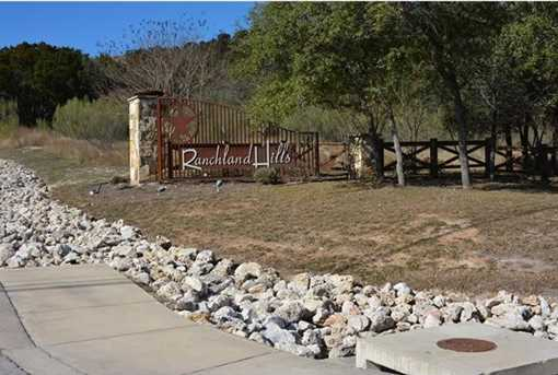 18300  Ranchland Hills Vis - Photo 2