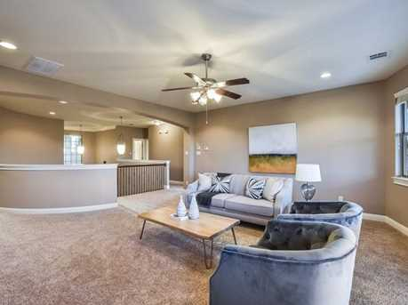 13208  Country Trails Ln - Photo 18