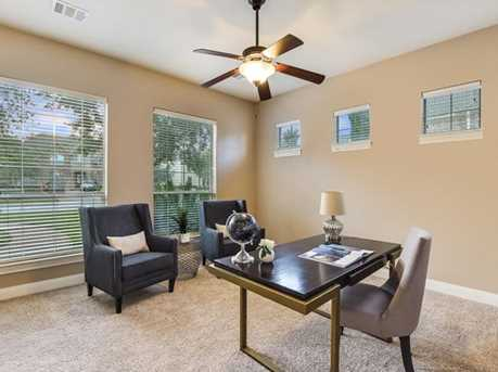13208  Country Trails Ln - Photo 6