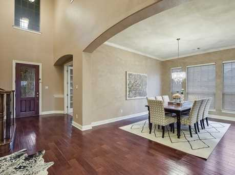 13208  Country Trails Ln - Photo 4