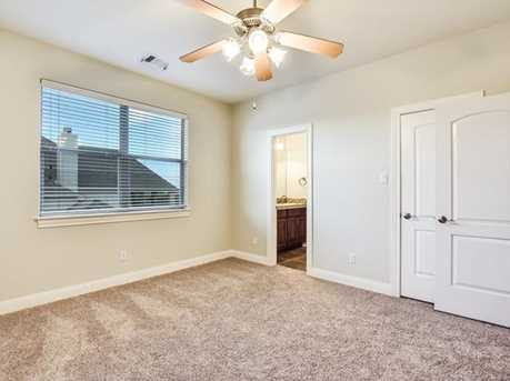 13208  Country Trails Ln - Photo 21