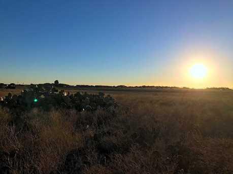 Lot 6  Sun View - Photo 5
