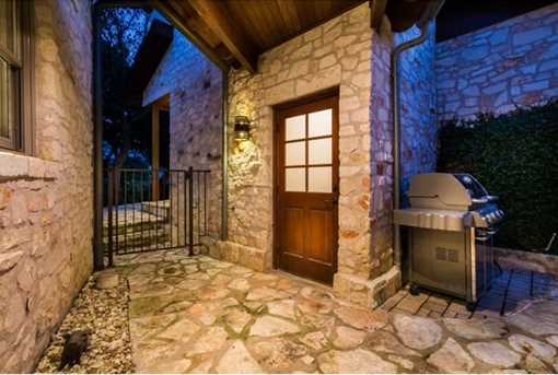 1200  Barton Creek Blvd  #36 - Photo 5