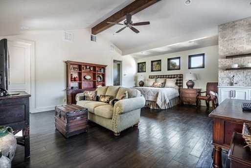 1200  Barton Creek Blvd  #36 - Photo 19