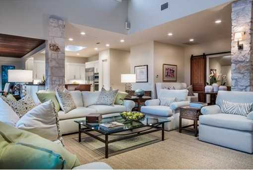 1200  Barton Creek Blvd  #36 - Photo 7