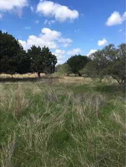 85  Redbird Trail - Photo 1
