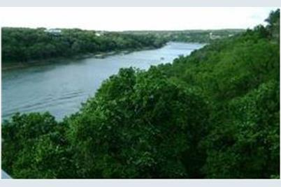 1900  Pace Bend - Photo 1