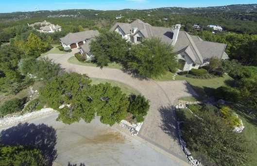 1704  Barton Creek Blvd - Photo 3