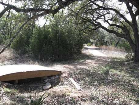 6801  Bar K Ranch Rd - Photo 3