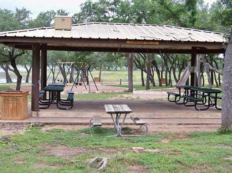 6801  Bar K Ranch Rd - Photo 5