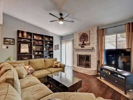 6213  Hyside Dr - Photo 8