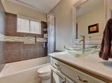 6213  Hyside Dr - Photo 20