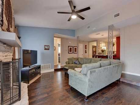 6213  Hyside Dr - Photo 10