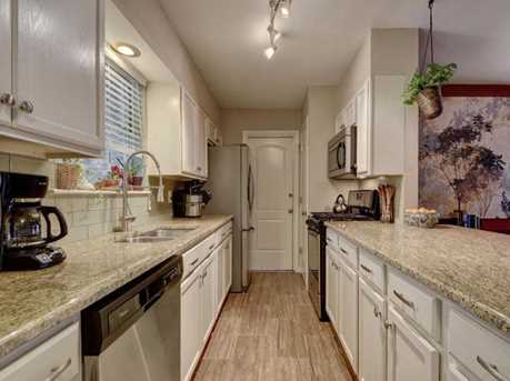 6213  Hyside Dr - Photo 4