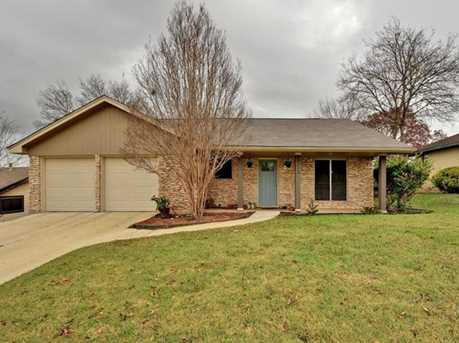 6213  Hyside Dr - Photo 1
