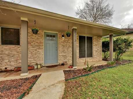 6213  Hyside Dr - Photo 2