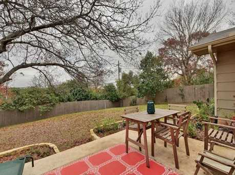 6213  Hyside Dr - Photo 23