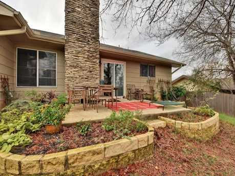6213  Hyside Dr - Photo 22
