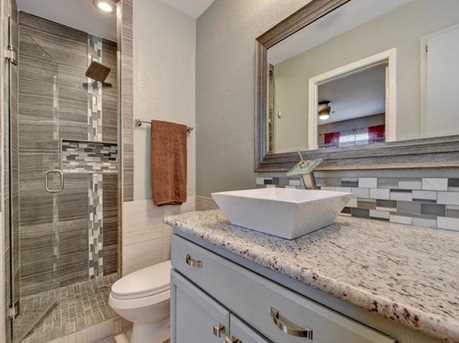 6213  Hyside Dr - Photo 11