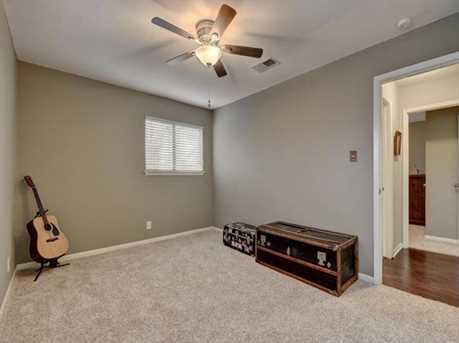 6213  Hyside Dr - Photo 19