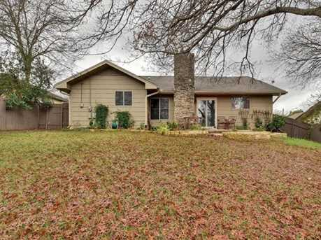 6213  Hyside Dr - Photo 24