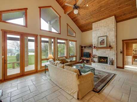 451  Chimney Cove Dr - Photo 9