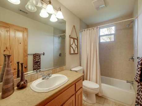 451  Chimney Cove Dr - Photo 26