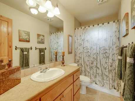 451  Chimney Cove Dr - Photo 31