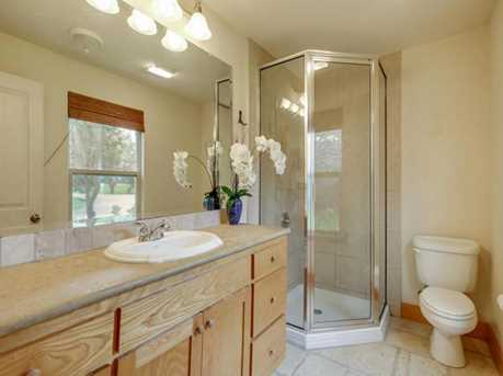 451  Chimney Cove Dr - Photo 29