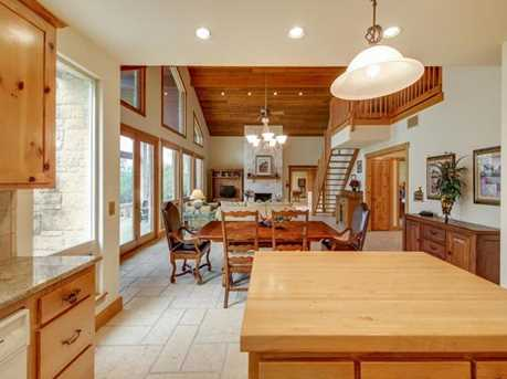 451  Chimney Cove Dr - Photo 21