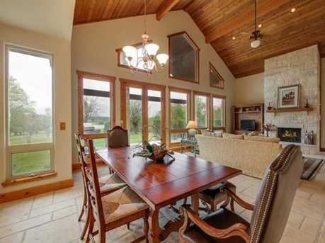 451  Chimney Cove Dr - Photo 15