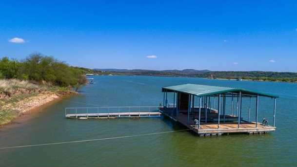 451  Chimney Cove Dr - Photo 3