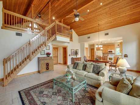 451  Chimney Cove Dr - Photo 10