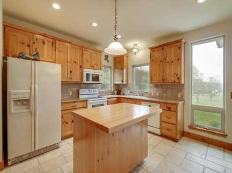 451  Chimney Cove Dr - Photo 18