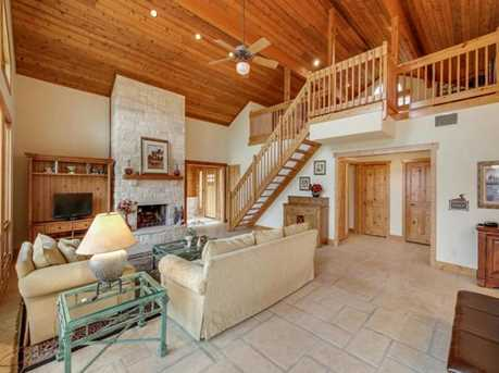 451  Chimney Cove Dr - Photo 13