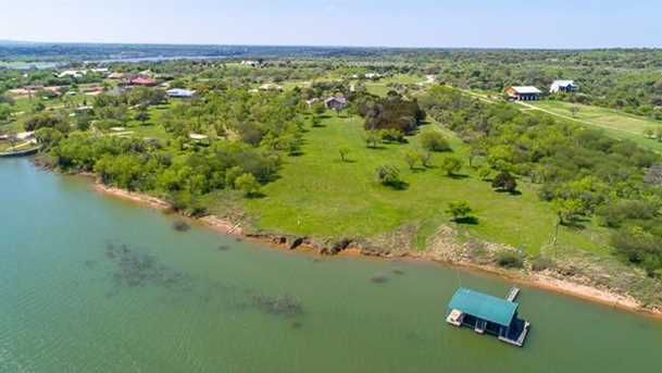 451  Chimney Cove Dr - Photo 4