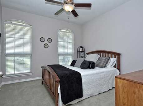 8919 N Farm To Market 486 - Photo 25