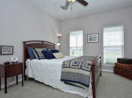 8919 N Farm To Market 486 - Photo 23