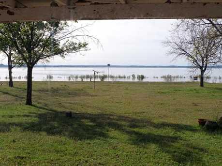 1322 County Rd 225 - Photo 19