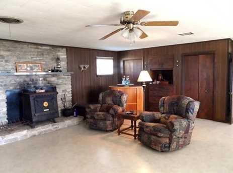 1322 County Rd 225 - Photo 3