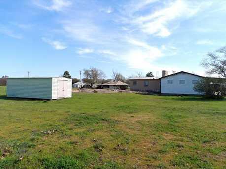 1322 County Rd 225 - Photo 17