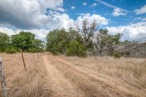 2220 S Rainbow Ranch Rd - Photo 29