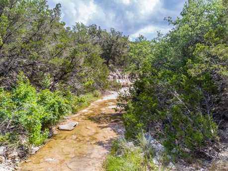 2220 S Rainbow Ranch Rd - Photo 23