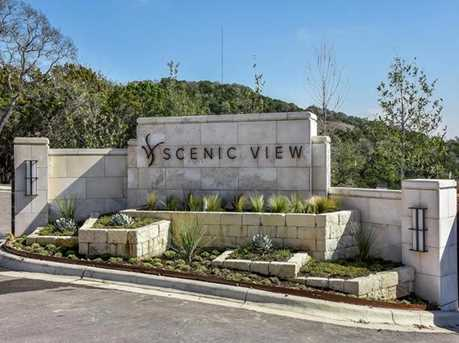 5607  Scenic View Dr - Photo 3