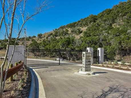5607  Scenic View Dr - Photo 13