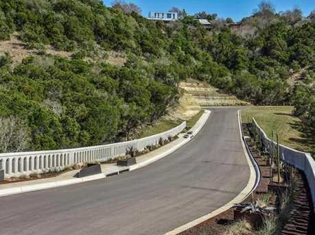 5607  Scenic View Dr - Photo 9