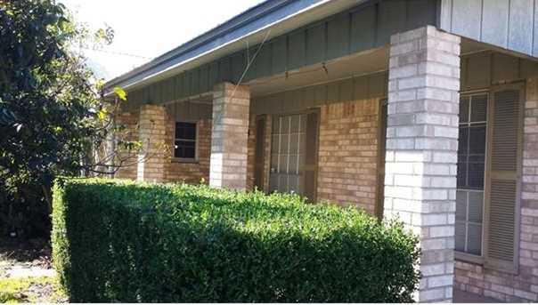 1102 N Austin Ave - Photo 5